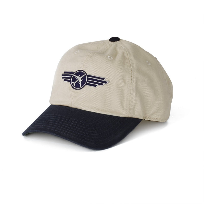 Boeing Wings Hat