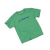 Kids Boeing Logo Favorite T-Shirt