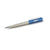 Boeing Business Ballpoint Pen (Strato)