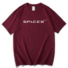 SpaceX T-Shirt