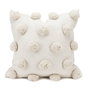 Domino Pillow Cover