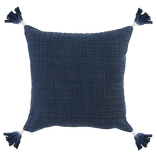 Load image into Gallery viewer, Joie Pillow - Letty Blu