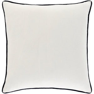 Isla Pillow Cover