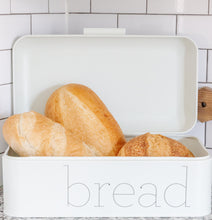 Load image into Gallery viewer, Bread Bin