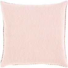 Load image into Gallery viewer, Grace Pillow Cover - Letty Blu