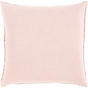 Grace Pillow Cover - Letty Blu