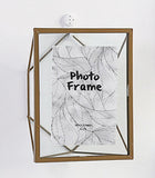 Photo Frames Wrought Iron Graduation Photos Frame Home Desktop Table Decoration Simple INS Style