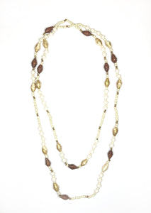 Nakato Necklace