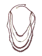 Load image into Gallery viewer, Serengeti Necklace