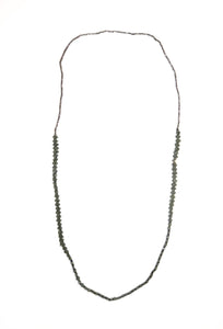 Methos Necklace
