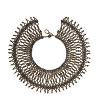 Load image into Gallery viewer, Acacia Necklace