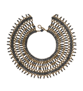 Acacia Necklace