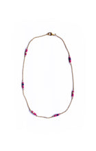 Load image into Gallery viewer, Kwagera Necklace