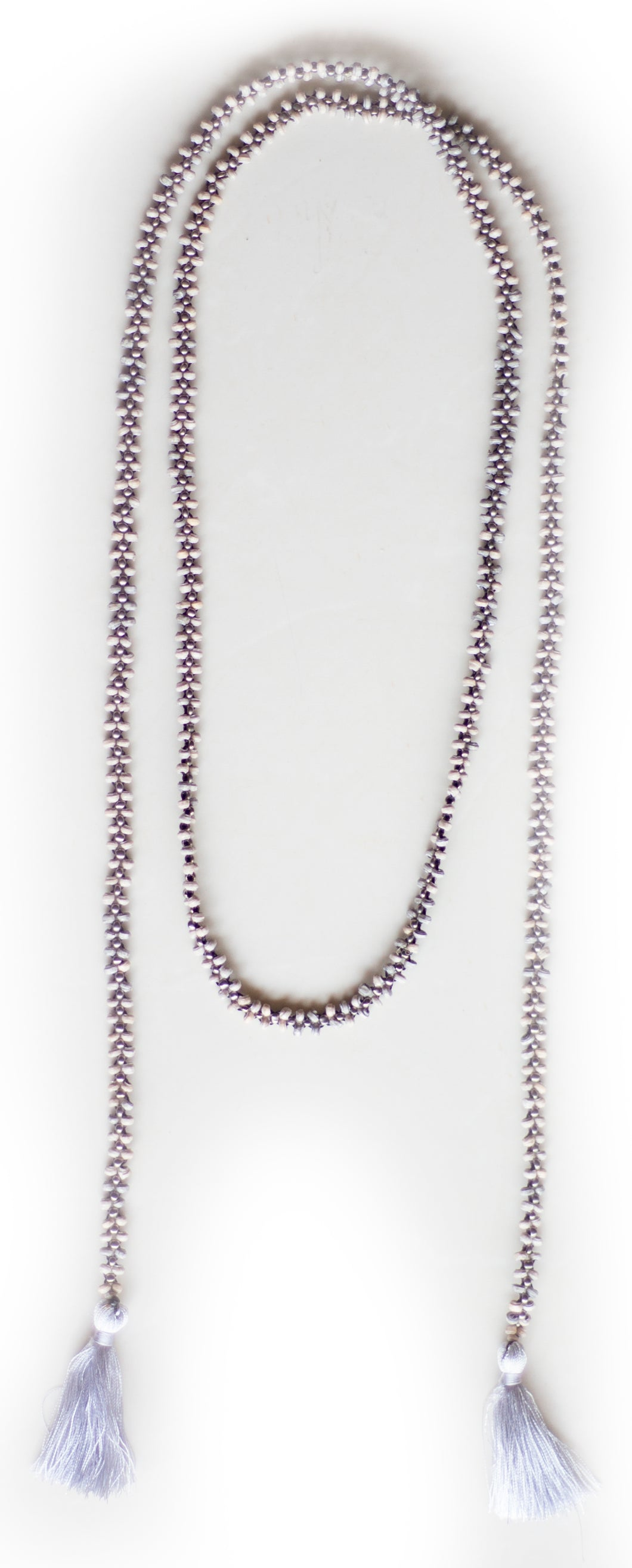 Upendo Necklace