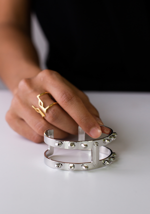 Faith Handcuff