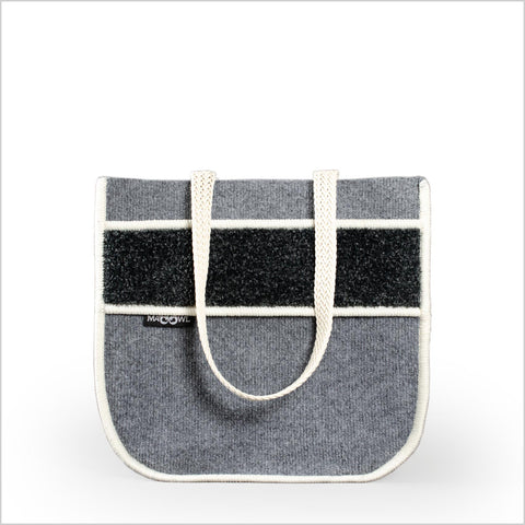 SALOPPE SHOPPER - RAMSELBRUCH S