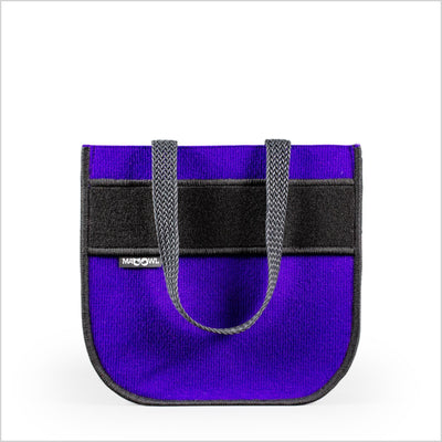 SALOPPE SHOPPER - KLAUSHEIDE S