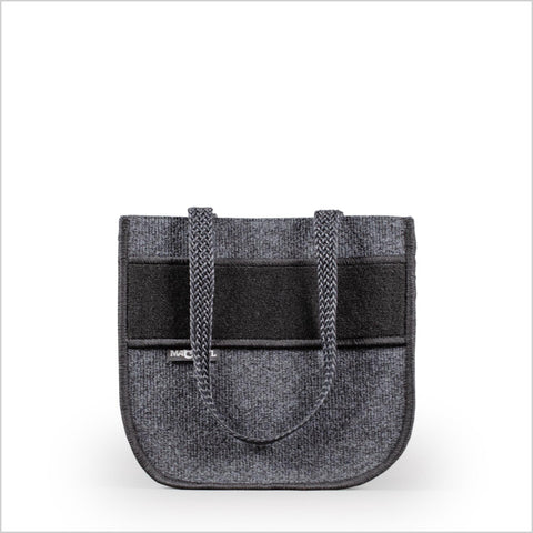 SALOPPE SHOPPER - KLAUSHEIDE XS