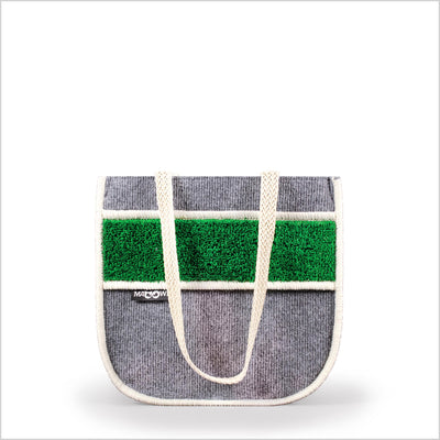 SALOPPE SHOPPER - MOOSHEIDE XS