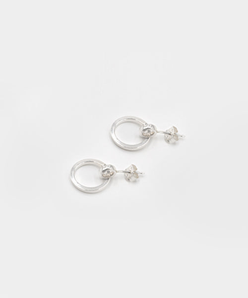 Kino Earrings
