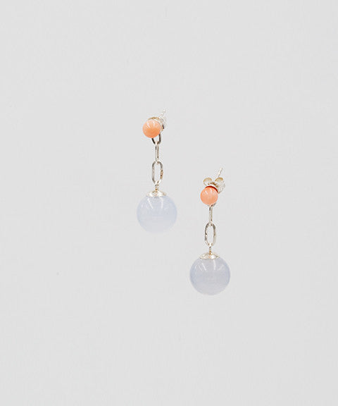 Spectra Earrings