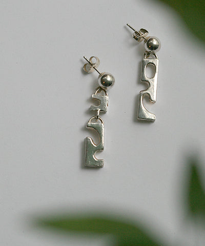 Archi Earrings