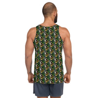 Ridiculous Logo Tank Top