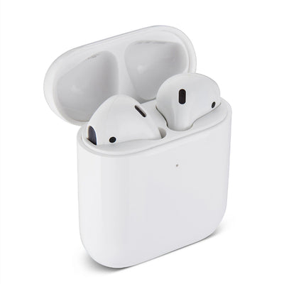 i500 AirPods by TWS