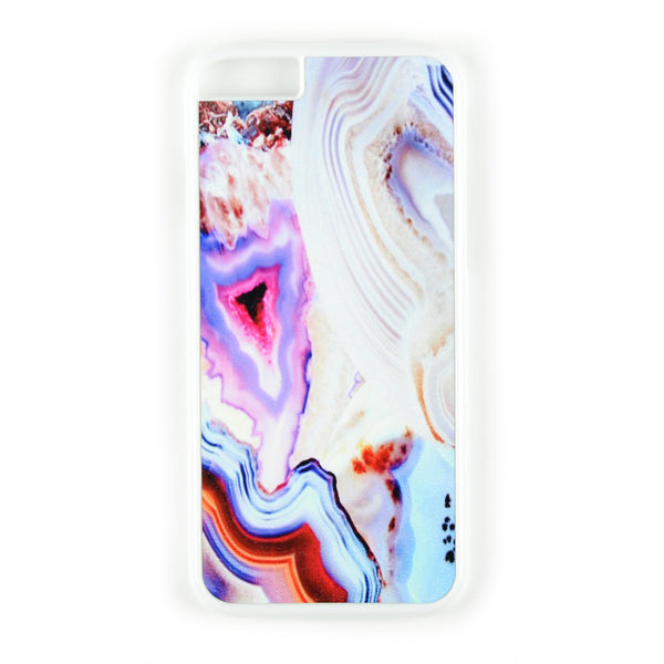 Agate Rock Case