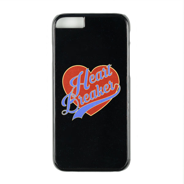 Heart Breaker Case