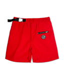 Altitude Swim Shorts
