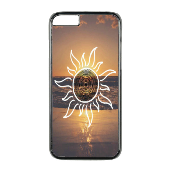 Sun Drawing Case