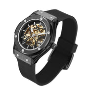 Fate Skeleton Automatic Black