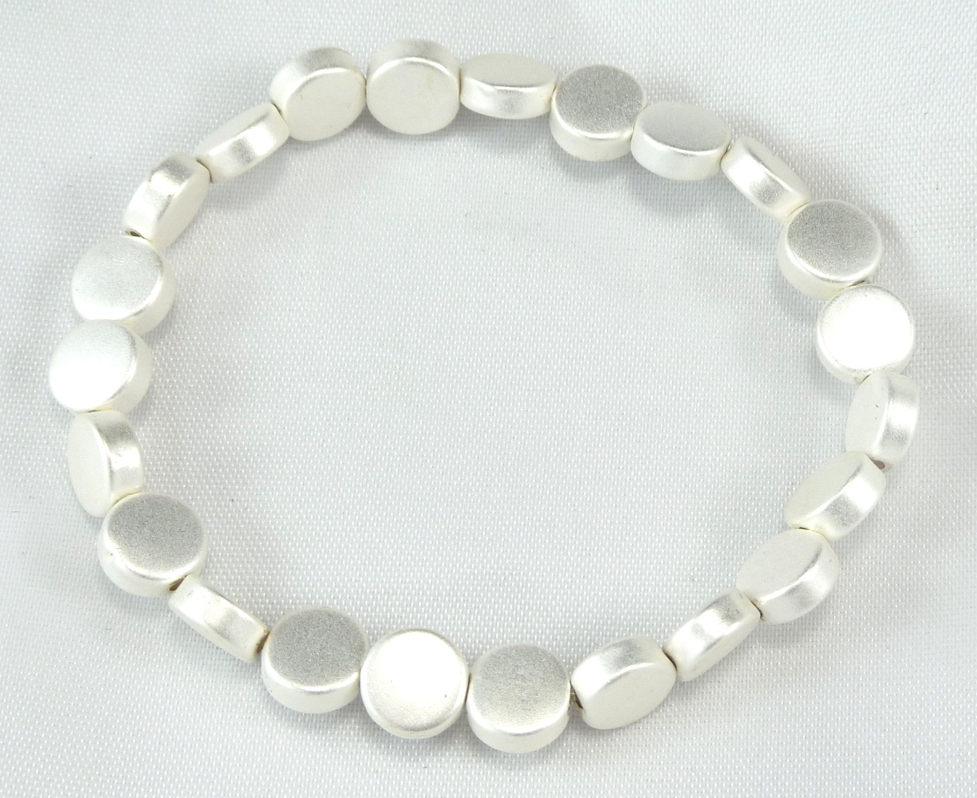 stella bracelet us white dot lola wrap p sellers best en new neutral whats