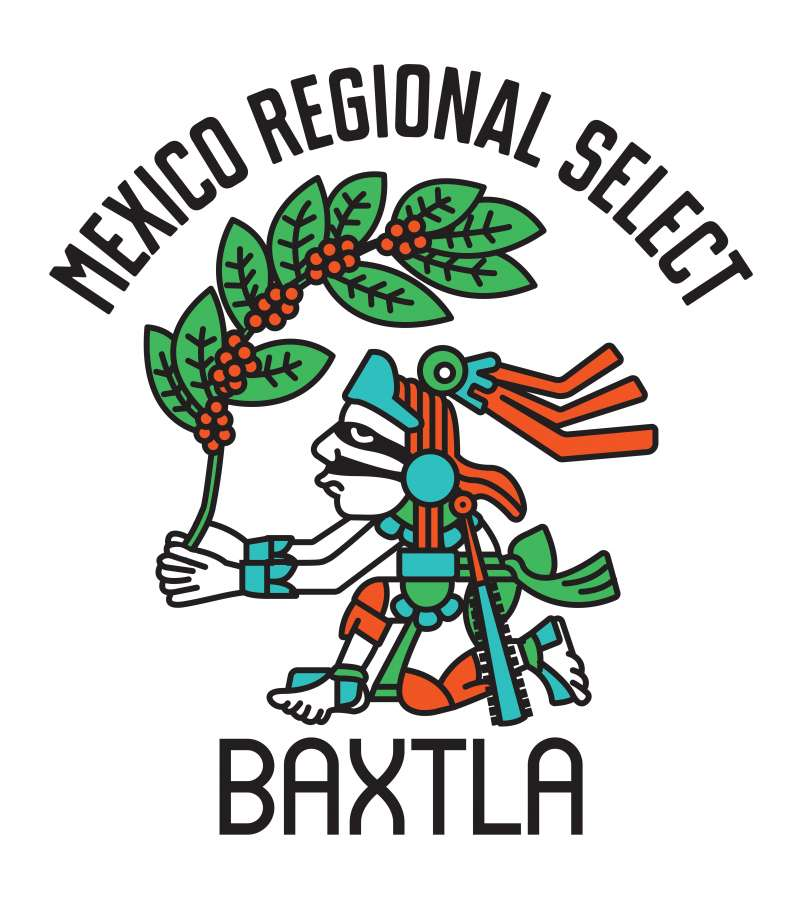 Mexico Baxtla: Featured Origin Select Coffee