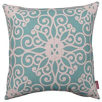 Kingla Home Set of 2 Velvet Soft Decorative Throw Pillow Covers Sets Teal Green Couch Pillow Covers Soild Square Cushion Covers for Sofa Chair Living Room Kids Room 18x18 inch(45x45cm)
