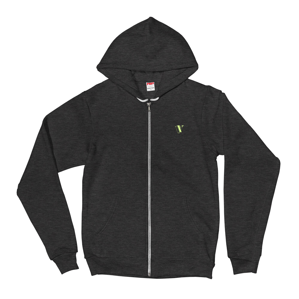 Load image into Gallery viewer, Small Victories Hoodie