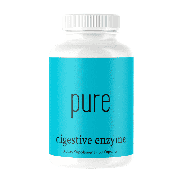 pure-digestive-enzyme