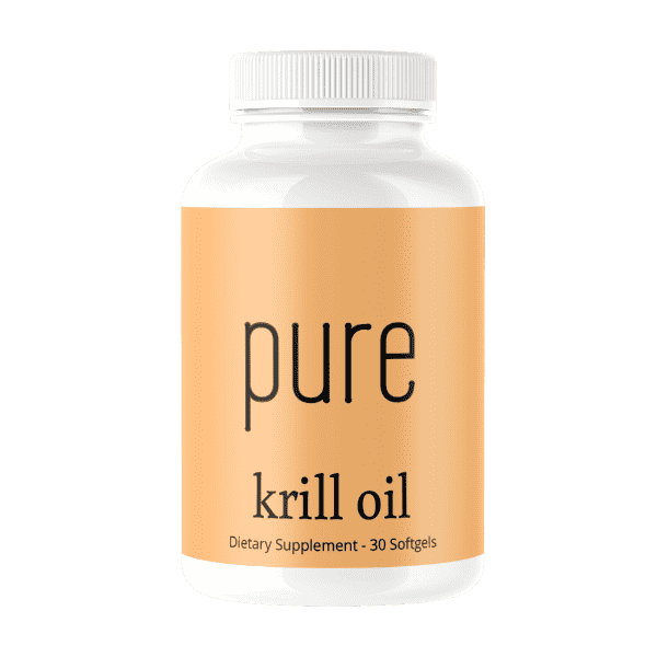 pure-krill-oil-500mg