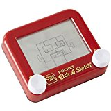 Etch-A-Sketch - Travel Size