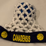 Sample Sale - Hoop Head - Canadensis