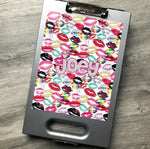 Edyn Designs Clip Case - Choose Your Pattern