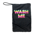 Wash Me Sock Bag