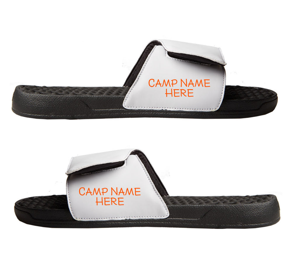 I 'Heart' Camp Slides