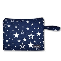 Star Wet Bag