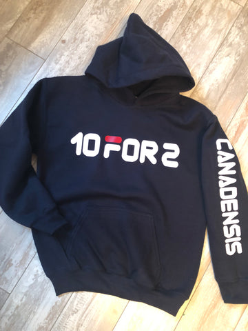 10 for 2 Sweatshirt