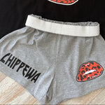 DJ Headphones - Fortnite
