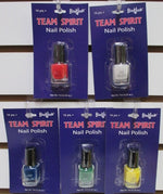 Spirit Nailpolish
