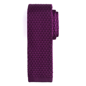 Ties - Purple