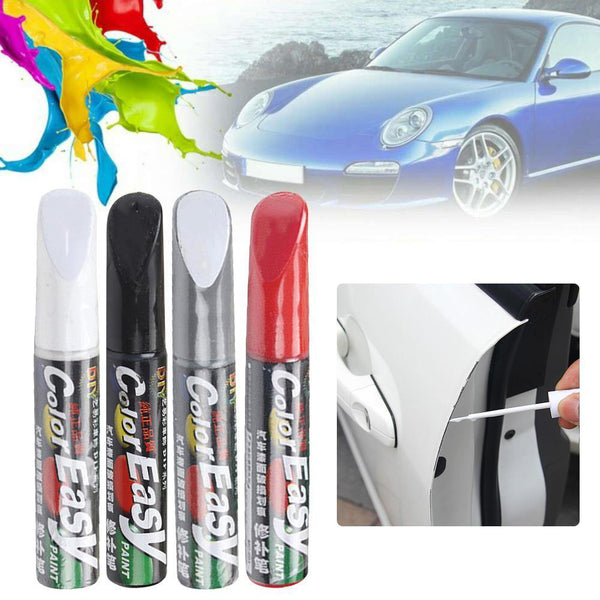 Auto - Car Paint Scratches Repair Pen Brush-Cheapnotic
